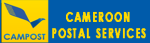 Cameroon Postal Services