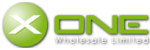 X-One Wholesale